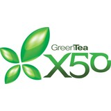 Green Tea x50 Tribeca Health